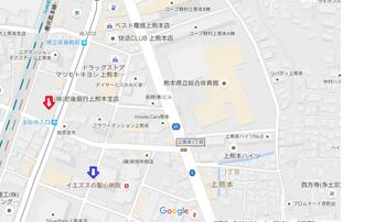 肥銀駐車場.png